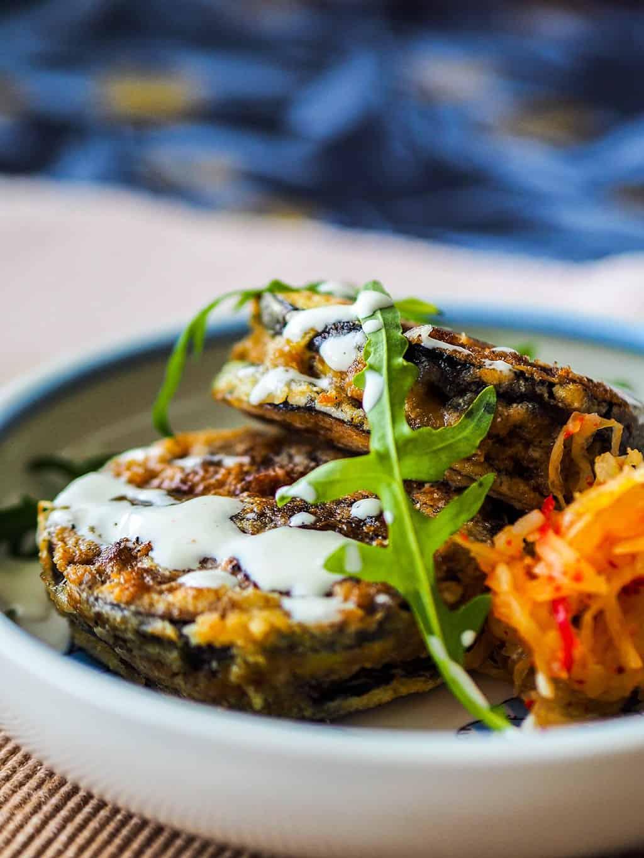 stuffed eggplant recipe-8